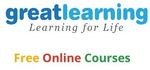 Enroll For FREE : Demand Skills Online Course With Certificate