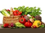 Grofers Grocery- Vegetables at lowest Price [Pin Code Specific]