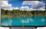 LOWEST PRICE (Sony 40 Inches full hd led tv)