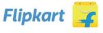Flipkart Bug- Get 10% upto Rs.1000 offer is Getting Discount Flat 10% without Limit