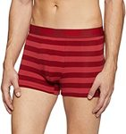 Innerwears from Levi's , killer , Puma , UCB minimum 50% off