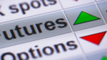 Futures & Options Discussion in Stock Market