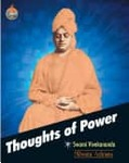 Vivekananda - Thoughts of Power e book just @ ₹5 ( A must read Book)
