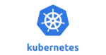 Free Kubernetes Course By VMWare Experts