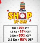 Brand Factory Shop By Kgs