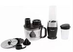 Butterfly TWIST SPORTS BLENDER & FP 500 W Food Processor 63% OFF
