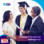 SBI Cards offers: Save on learning & education fees