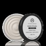 The Man Company Hair Styling Cream Wax Machismo