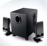 Edifier R101BT 2.1 Speaker System