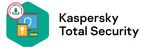 Kaspersky Total Security 1 Device  3 Years Flat 40% OFF