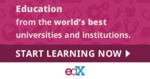 Try edX Online Campus for Free