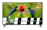 LG Television up to 43% off starting@ 14999