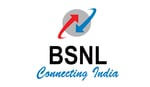 [BSNL] recharge for friends/family and earn