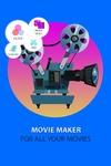 Paid Windows-10 Application For FREE | Movie Maker Studio : Video Editor,Audio Mixer,Film Editor etc.