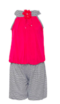 Aarika Girl's Dresses & Frocks Upto 75% off Starting @ Rs.276