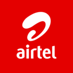 Reminder:- Do Airtel Recharge for other and get 4% instant discount every time