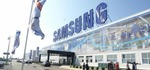 Samsung Will Invest Rs 5400 Cr For Smartphone Display Plant In Noida, moving it away from China