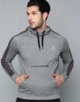 Buy Min. 3 Piece of activewear & Get Rs.150 off