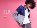 Ajio Totally Crazy Deals (LIVE NOW) Jeans And Jeggings Under 599