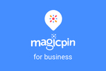 MagicPin- Big Friday Sale Will Be Back On Coming Friday