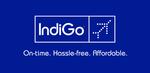 25% Discount On IndiGo Flights For Doctors & Nurses