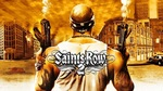 Saints Row 2 | Xbox Game For FREE For Gold Users
