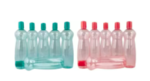 Milton Water Bottles pack of 12 from ₹327