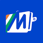 Mobikwik - Get discount vouchers for recharge & bill payments using your supercash