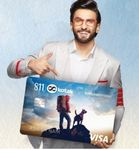 Kotak 811 #Dream different credit card with no joining and anual fees
