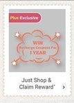 Flipkart - Win Recharge Coupons For A Year - Flipkart Plus Exclusive - (Upcoming BSD)