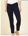 Prebook - Flat 77% Off On Lee Women Jeans