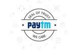 User Specific- Paytm Rs 10 cashback on adding Rs 250