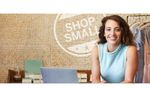 Spend ₹1,500 Or More On Amex Card & Get ₹300 Cashback, Up To 5 Times At Small Shops