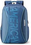American Tourister Backpack upto 75% off starts Rs.599
