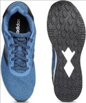 MlN 70% off on Top Brands Men's shoes Starting@ 699 RS (Brands like Puma,Adidas,Levi's,Ruosh,Hush puppies,Reebok and Many more)