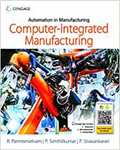 Computer-integrated Manufacturing: Automation in Manufacturing