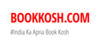 Bookkosh Site is Reliable or not?