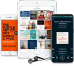 Scribd is offering 60 days free reading time
