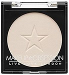 Makeup Obsession Beauty Products at Upto 75% off