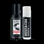 35% Off - Beardo Beard Serum (50ml)