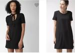 Forever21 Women's Dresses Upto 80% Off