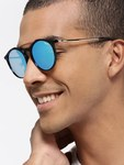 Flat 50% off on Pepe Jeans sunglasses starting @ 949 Rs