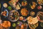 Get flat 30 cashback twice on swiggy for order above 129 using phonepe
