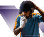 Gamezy- Join Eng VS Aus Mega contest worth 42 for free (Match starting in 15 minutes)