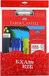 Faber Castell stationary min 50% off