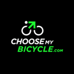 Looking for a cycle - suggest please
