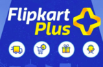 3 Month Flipkart Plus Membership Free for Students    Flat 750₹ off on Selected Laptops & Tablets