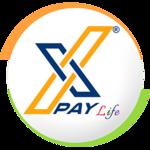 Xpay Life: Upto Rs151 off on Utility bills, Loan EMI, Taxes, Insurance, Fastag etc + 5% cashback using RuPay Platinum Debit Card