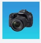 UPCOMING | Extra ₹3000 Off on Select Cameras @ 300 SuperCoins