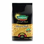 Panzani Gourmet Macaroni Pasta 400g